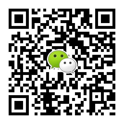 0338587990742ed4368f47ce88fc10e.jpg