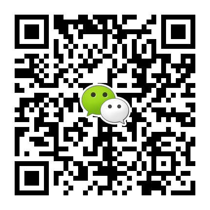 微信图片_20190624174739.jpg